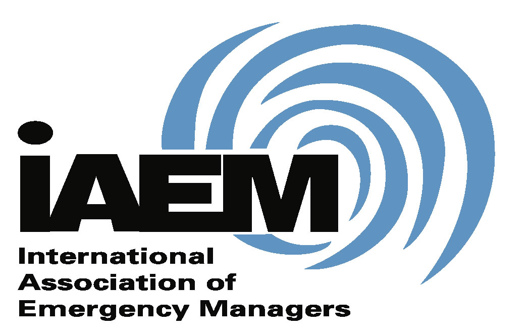 I A E M: International Association of Emergency Managers