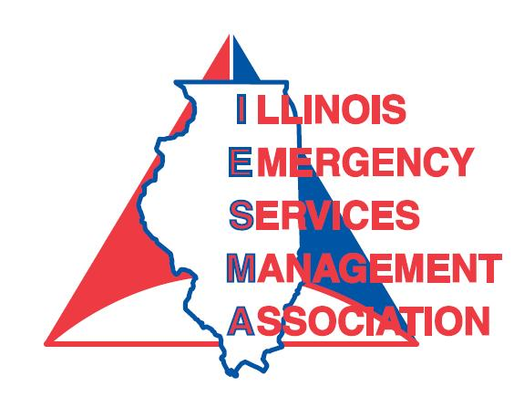 Illinois Emergency Management Association