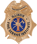 Illinois Fire Service Institute